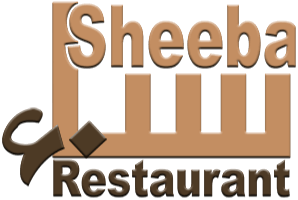 Sheeba Restaurant